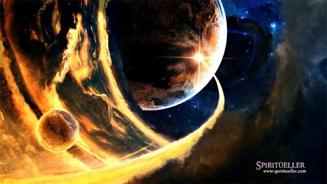 paralel-evren.jpg