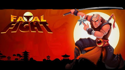 Fatal Fight - Beat Them Up