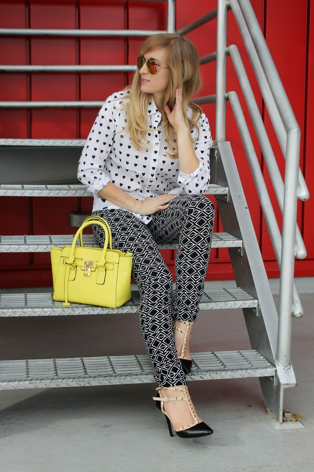 spring-print-mix-outfit