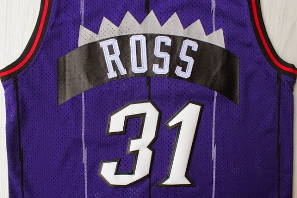 872355f2f ... Toronto Raptors 31 Terrence Ross Purple Throwback Jersey.  unboxingjerseys.ru used to be unboxingjerseys ...