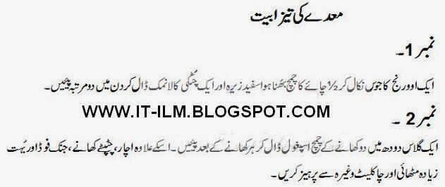 Stomach Problems    Stomach Problems In Urdu    Maiday ki