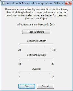 Cara Ampuh Setting PCSX2 di Low PC