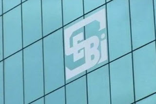 SEBI puts Penalty on Violation of Disclosure Norms