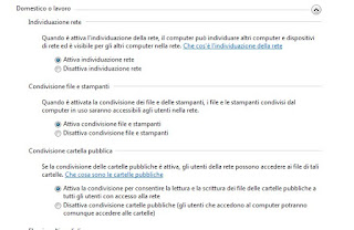 Individuazione_Windows_7