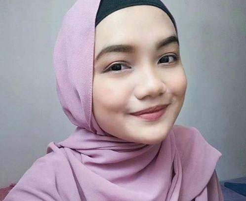 Gadis Seiras Dato 'Siti Nurhaliza Ini Viral