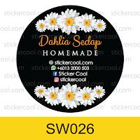 http://www.kedaiirtiyah.com/2013/05/sticker-warna-sticker-hitam-putih.html