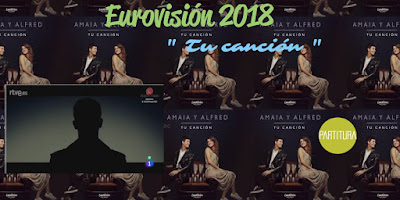 https://soniaarea.wixsite.com/eurovision