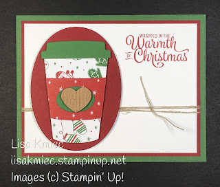 http://lisakmiecstamps.blogspot.com/2018/01/coffee-cup-christmas.html