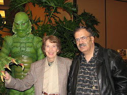 Monsterpalooza 2009