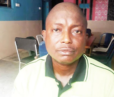 Lagos Businessman Laments Unending Police Raids, Extortion