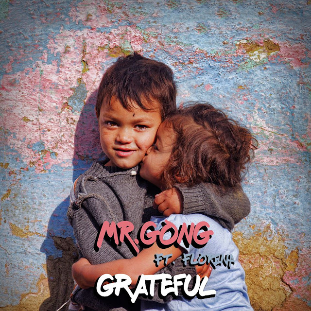 2016 melodie noua Mr. Gong feat. Florena - Grateful piesa noua Mr. Gong featuring Florena - Grateful 15.06.2016 florena noul hit youtube roton music videoclip noul single official Mr. Gong feat. Florena - Grateful youtube official video Mr. Gong si Florena - Grateful noul single ultima melodie cea mai recenta piesa Mr. Gong feat. Florena - Grateful 15 iunie 2016 roton music romania youtube channel