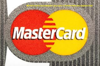 Mastercard расширяет доступ к блокчейн инструментам