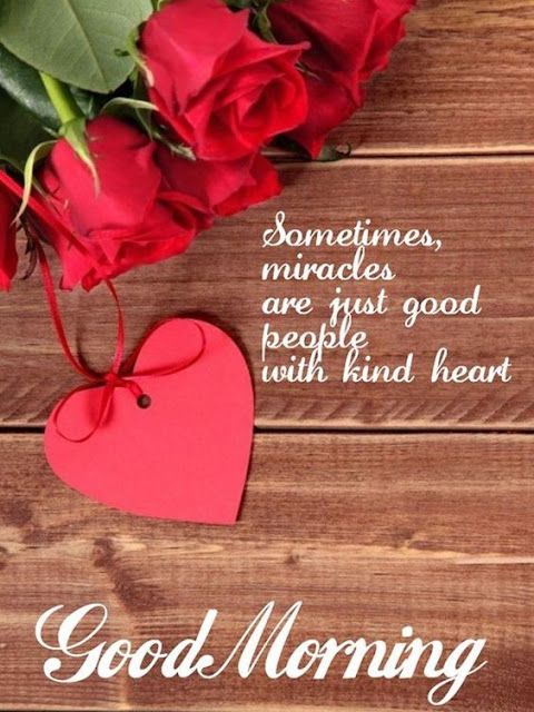 Romantic Good Morning Images Wallpaper Photo Pictures