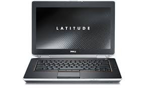 Dell-Latitude-E6420-Driver-For-Windows-10