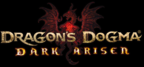 Dragons Dogma Dark Arisen PC Full Español