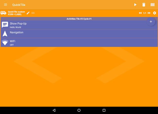 Download Aplikasi Terbaik  Untuk Samsung Galaxy S8 6