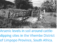 https://sciencythoughts.blogspot.com/2014/08/arsenic-levels-in-soil-around-cattle.html