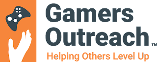 Gamers Outreach