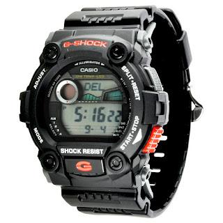 ... dan Asuransi) Cek Promonya disini     http   perpetualgifts.com corporate-gifts wrist-watch-for-men Fashion-Watches- Jam-Tangan-Pria-Casio-G-Shock-G-7900 75ffe74d16