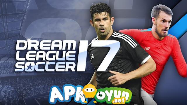 Dream-League-Soccer-17-v4.16-MOD-APK-Oyuncu-Hilesi