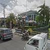 ATM BCA Setor & Tarik Tunai Gianyar, Kuta. Badung, Denpasar - BALI