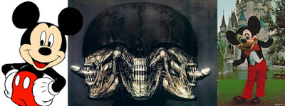 http://alienexplorations.blogspot.co.uk/1976/11/gigers-necronom-ii-references-mickey.html