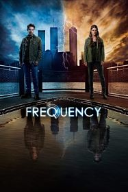 Frequency Temporada 1