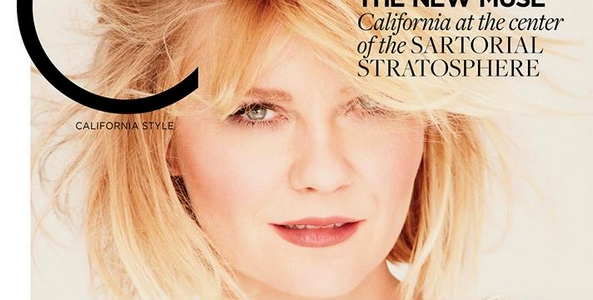 http://beauty-mags.blogspot.com/2016/02/kirsten-dunst-california-style-us-march.html