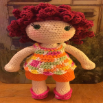 http://www.ravelry.com/patterns/library/audrey-summer-fun-outfit