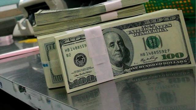 FMI insta a Centroamérica a reforzar economía ante retos