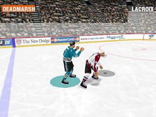 NHL-98-Free-Download-Setup