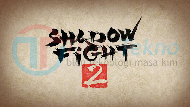 Download Shadow Fight 2 V1.9.38 Mod Unlimited Coins Dan Gems Android
