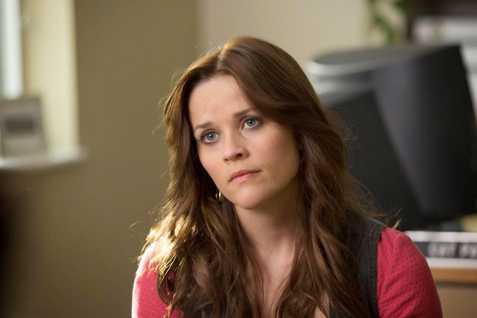 the good lie reese witherspoon