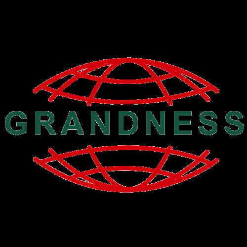 SINO GRANDNESS FOOD IND GP LTD (SGX:T4B) @ SGinvestors.io