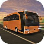 Coach Bus Simulator Full APk