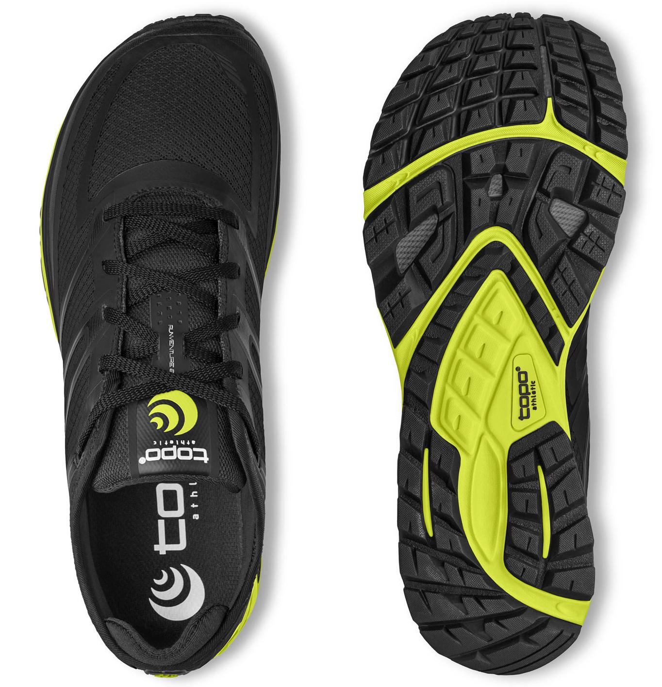 3bb81ba6c8f Best Ultralight Backpacking Shoes- Fenix Toulouse Handball