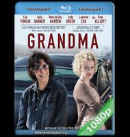 GRANDMA (2015) FULL 1080P HD MKV ESPAÑOL LATINO