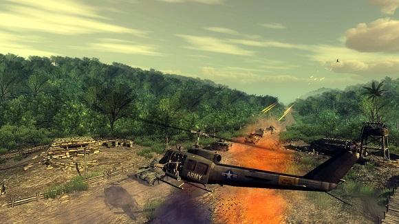 Heliborne Winter Complete Edition-screenshot02-power-pcgames.blogspot.co.id