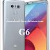 Télécharger LG G6 mobile Pilote USB pour Windows 7 / XP / 8/10 32Bit-64Bit