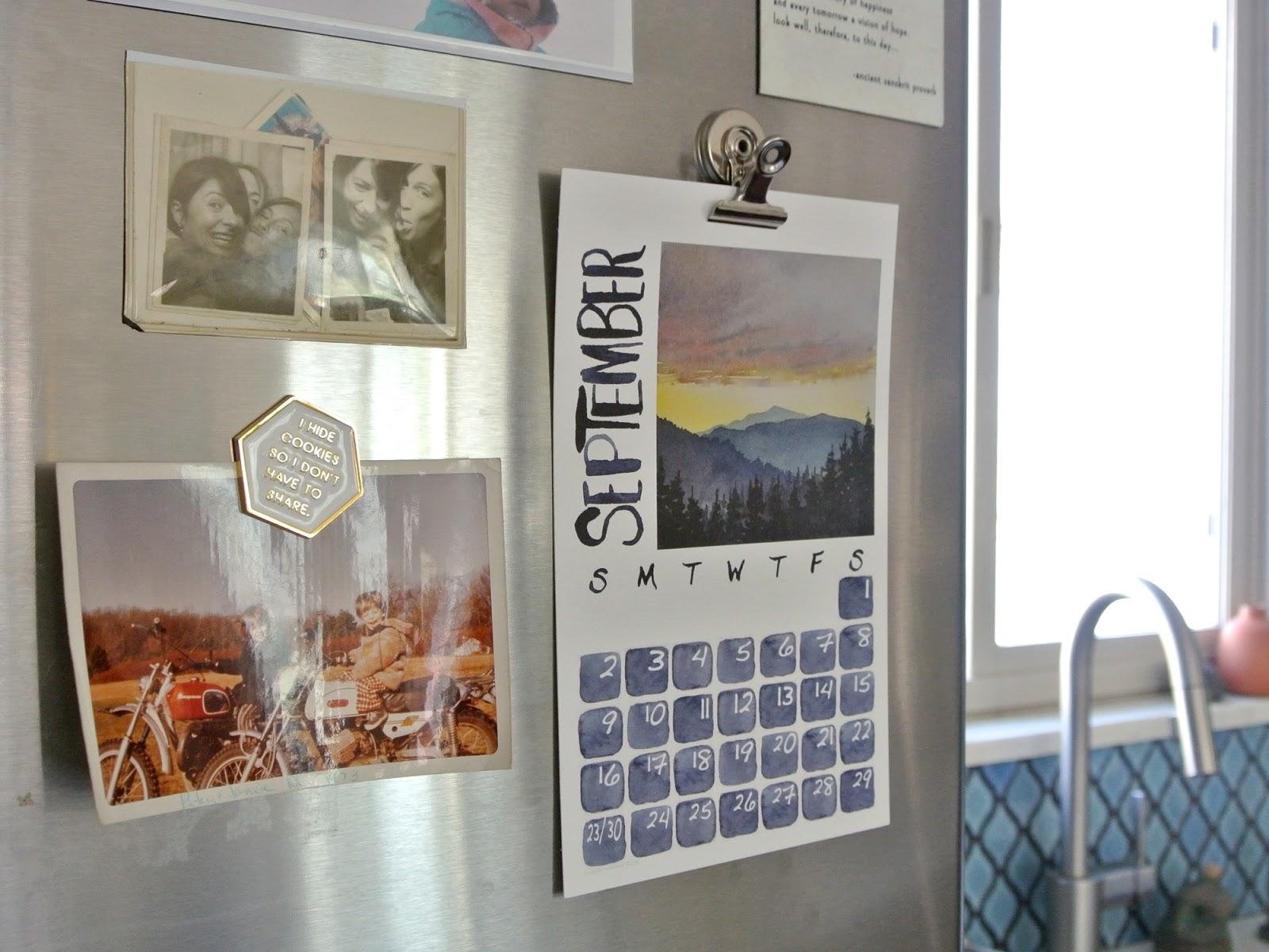 Hanging Artwork Without Frames Finest Boysu Bedroom With White Frame  Jeuxipadfo Choice Image