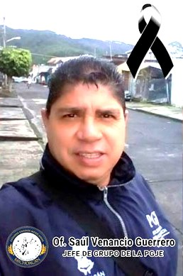 Borderland Beat: Cartel Jalisco New Generation: Sicario