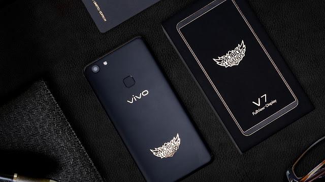 7 Smartphone Spesifikasi Gahar yang Nggak Laku di Pasaran