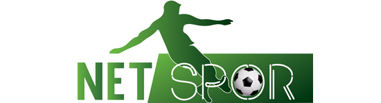 Netspor: Taraftarium24 Canlı maç izle