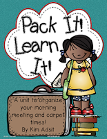 https://www.teacherspayteachers.com/Product/Morning-Meeting-Pack-It-Learn-It-by-Kim-Adsit-750309
