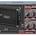 Audified Multi Cabinet v1.0.0 Incl Keygen-R2R