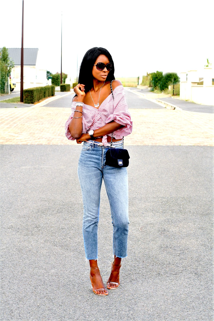 idee-look-dupe-blouse-johanna-ortiz