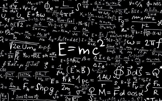 Kumpulan Rumus Fisika SMP Kelas 9