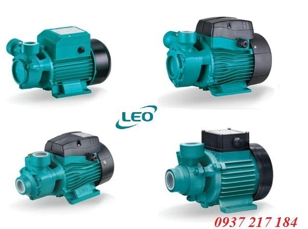Sửa máy bơm nước quận Tân Bình giá tốt