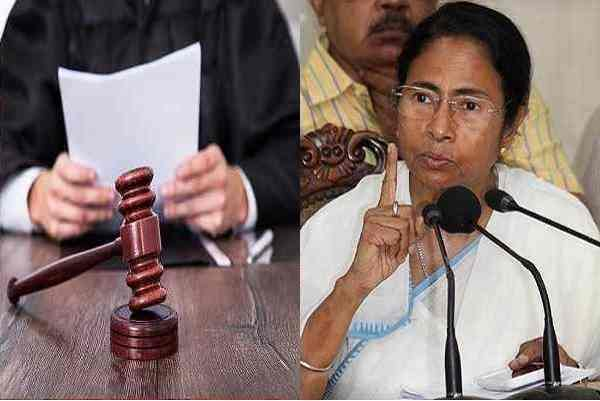 mamata-banerjee-extend-murti-visarjan-time-after-high-court-interfare