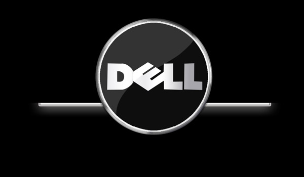 Dell Latitude E5440 Drivers For Windows 7 32/64bit - All Free Laptop